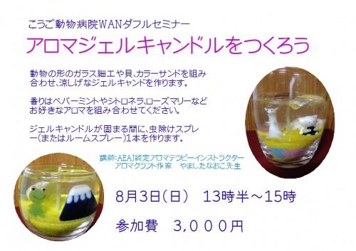 kougo20140803a4
